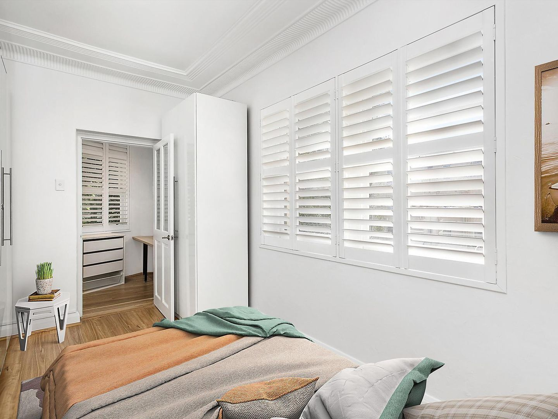 1/235 Old South Head Road, Bondi NSW 2026, Image 2