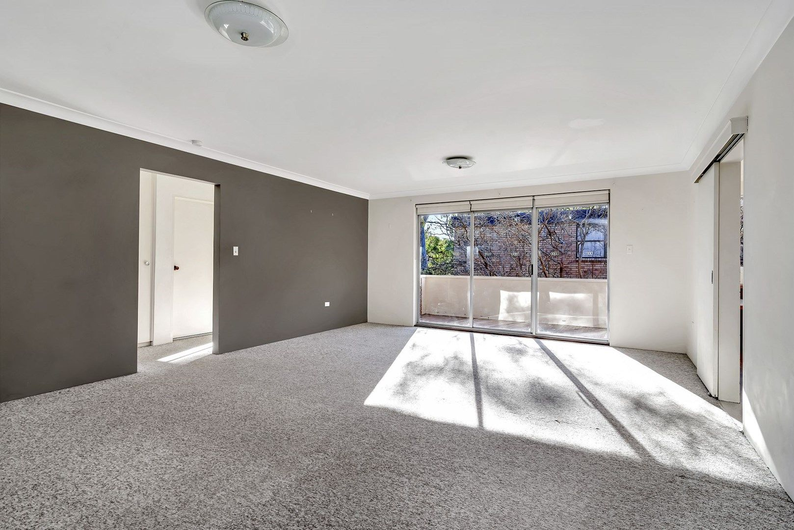 6/5 Morton Street, Wollstonecraft NSW 2065, Image 0