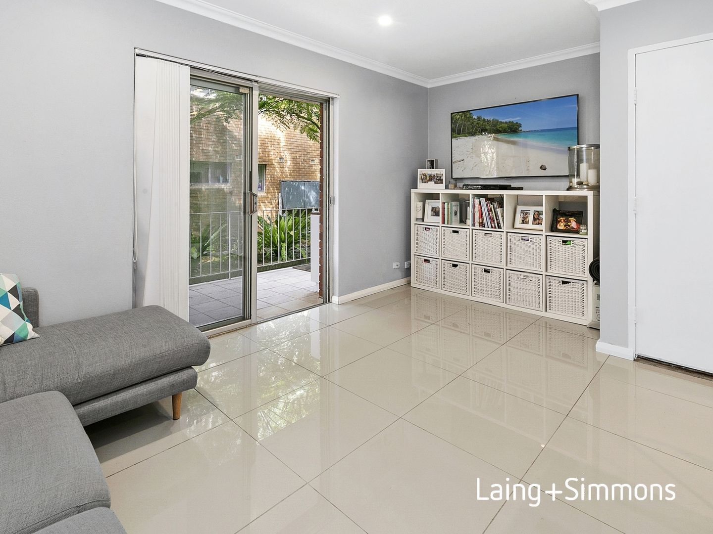 2/13 Lismore Avenue, Dee Why NSW 2099, Image 2