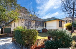 Picture of 40 Kendee Street, Sadleir NSW 2168