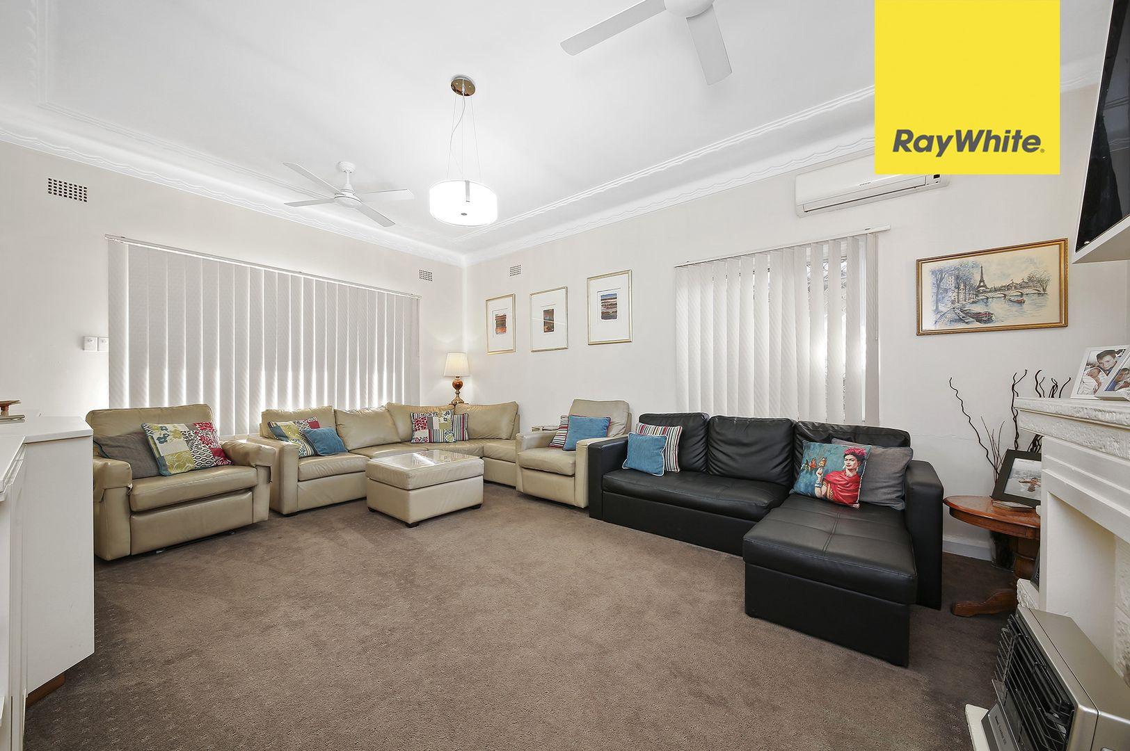 68 Gallipoli Street, Lidcombe NSW 2141, Image 2
