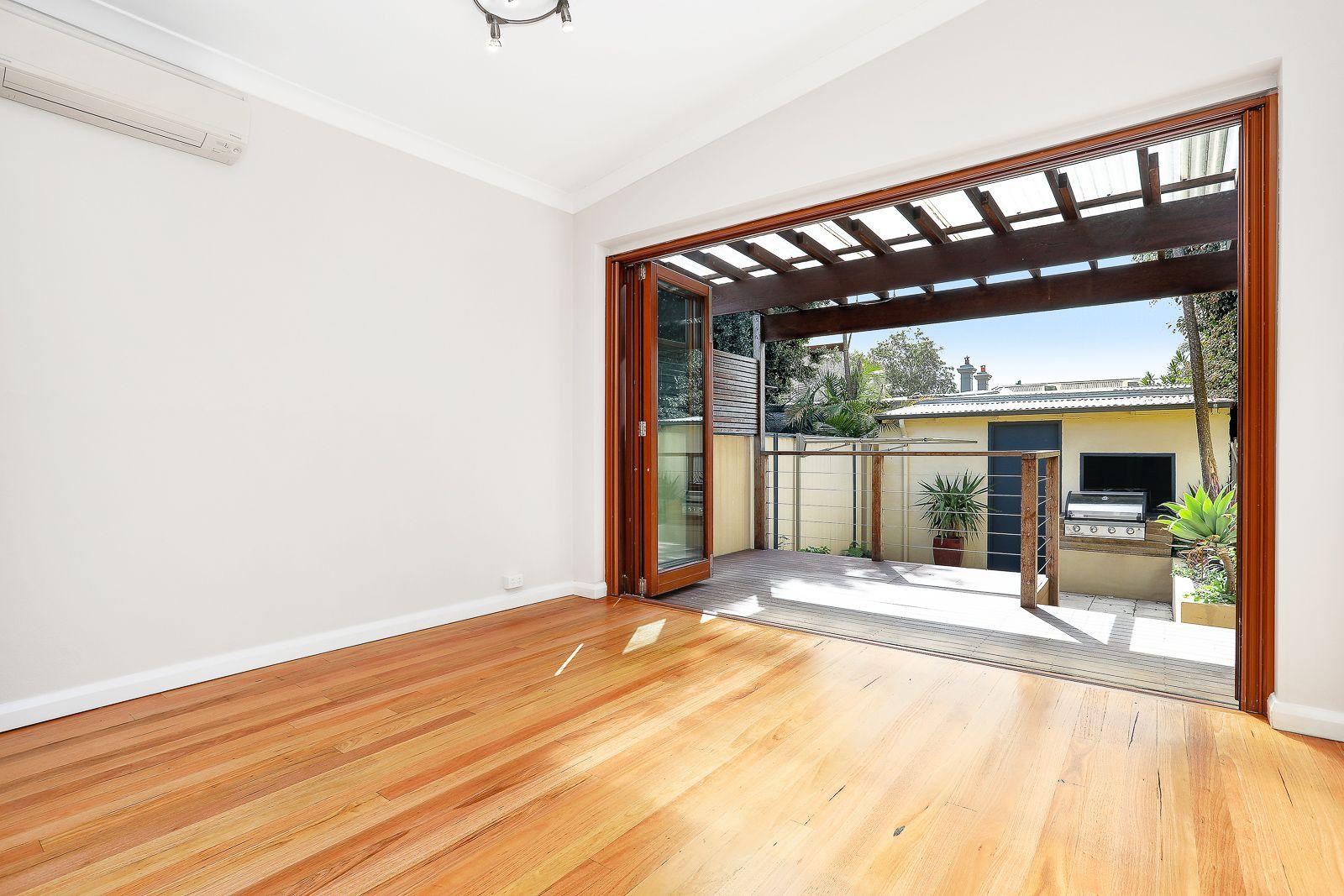 59 Yelverton Street, ST PETERS NSW 2044, Image 0