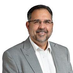 Shane Capelli, Sales representative