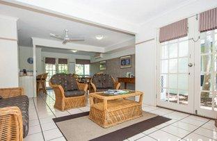 45/12 Robert Street, Noosaville QLD 4566