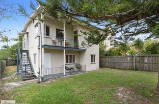 Picture of 390 Oxley Avenue, Redcliffe QLD 4020