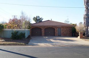 Picture of 10 Page  Avenue, Dubbo NSW 2830