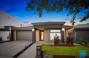 Picture of 46 Annecy Boulevard, Fraser Rise VIC 3336