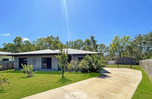 Picture of 15 River Drive, Mareeba QLD 4880