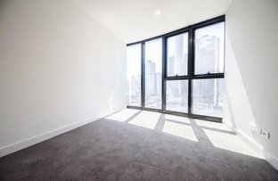 Picture of 2711/105 Clarendon St, Southbank VIC 3006