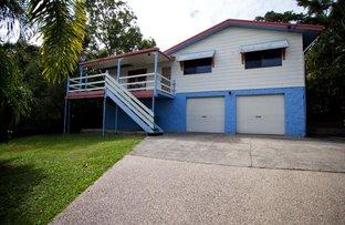 Picture of 68 Mango Avenue, Eimeo QLD 4740