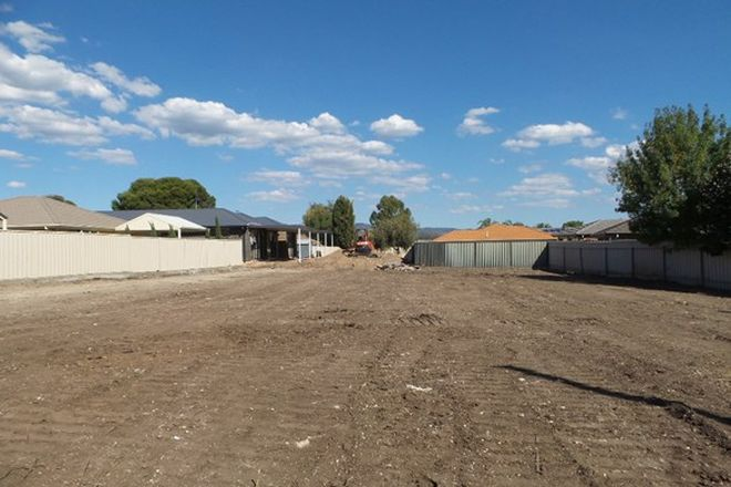 Picture of Lot 304 Alexander Street, KLEMZIG SA 5087