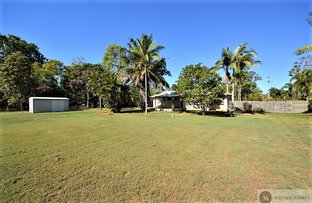 Picture of 413 Forestry  Road, Bluewater QLD 4818