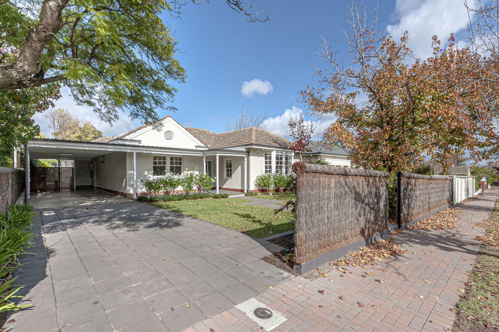 62 Godfrey Terrace, Erindale SA 5066, Image 0