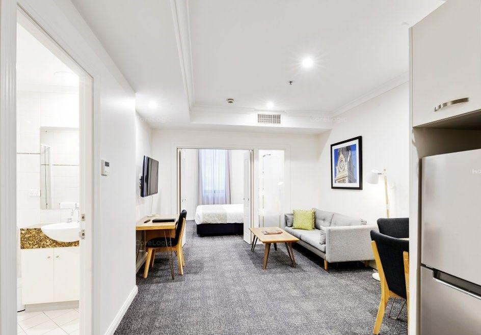 304/82 King William Street, Adelaide SA 5000, Image 2