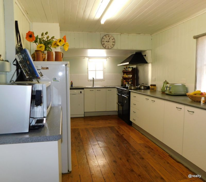 63 Allens Road, Nanango QLD 4615, Image 1