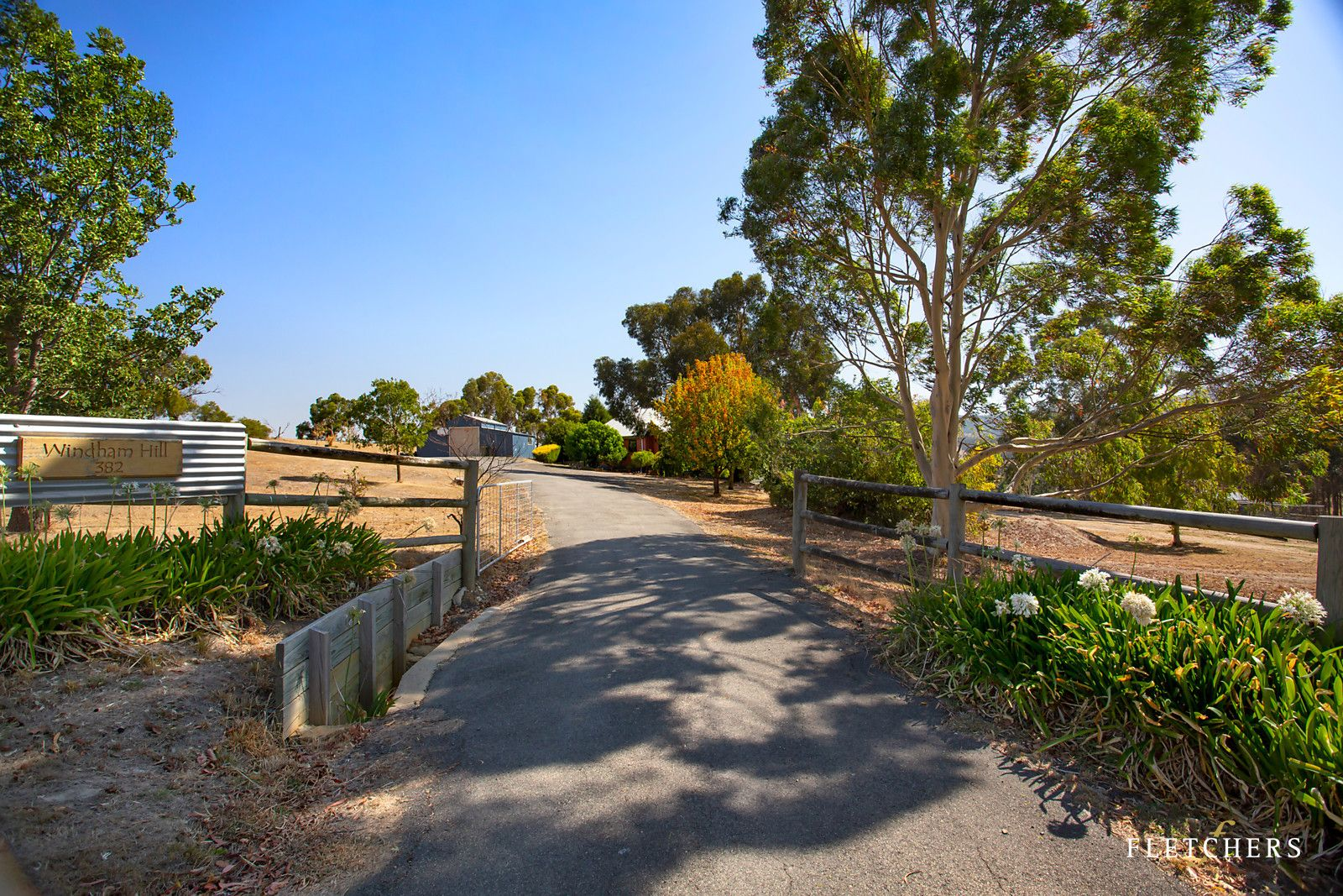 382 Towts Road, Whittlesea VIC 3757, Image 0