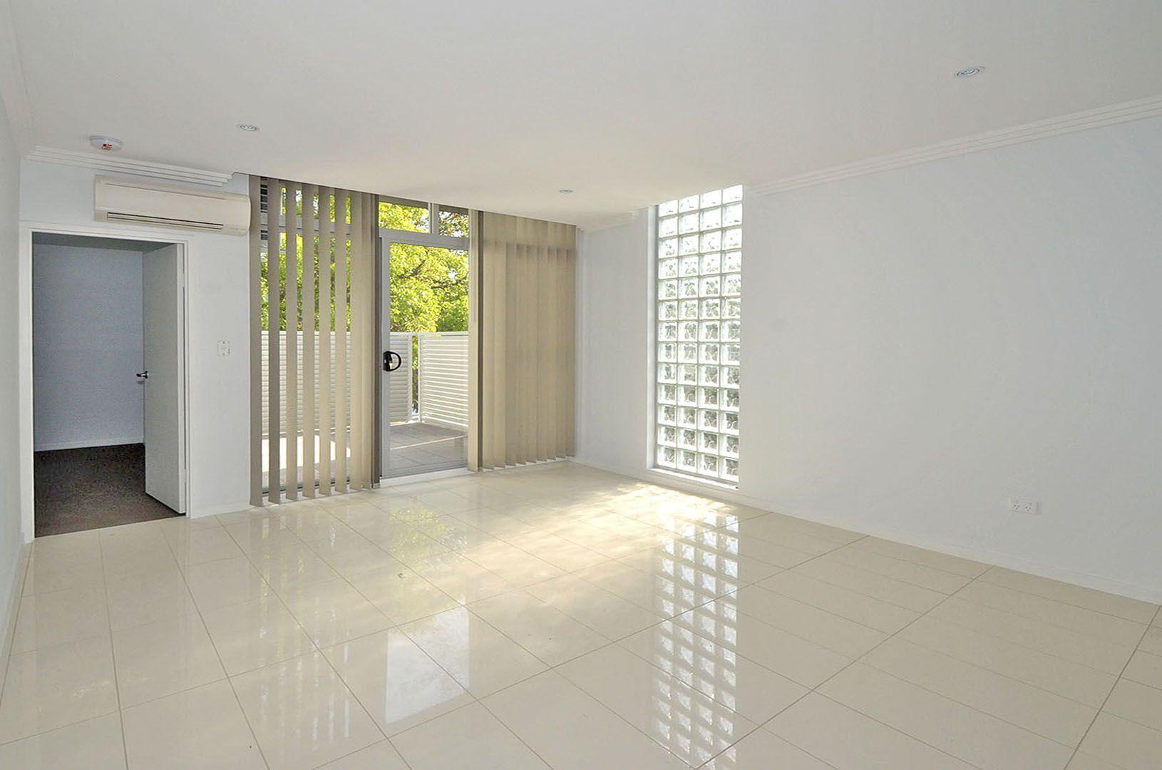 Unit 12/20 Glebe Street, Parramatta NSW 2150, Image 1
