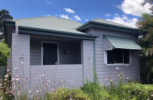 Picture of 41 Barton Street, Mayfield NSW 2304