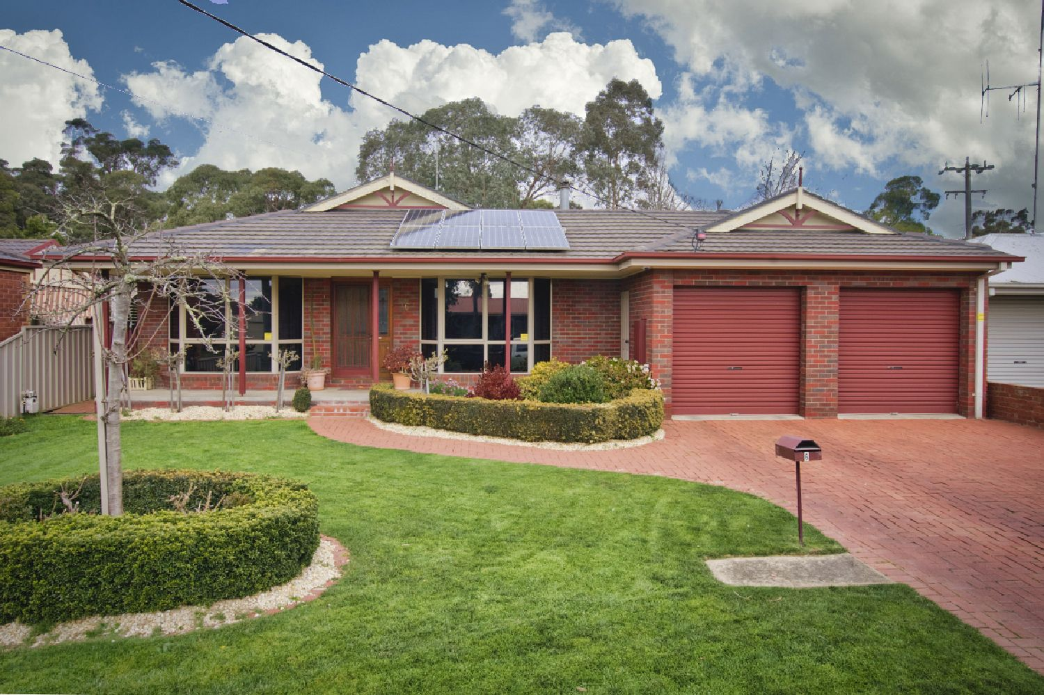 6 Quinta Drive, Mount Clear VIC 3350, Image 0