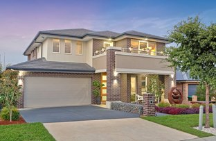 Picture of 42 Murphy Street, Oran Park NSW 2570