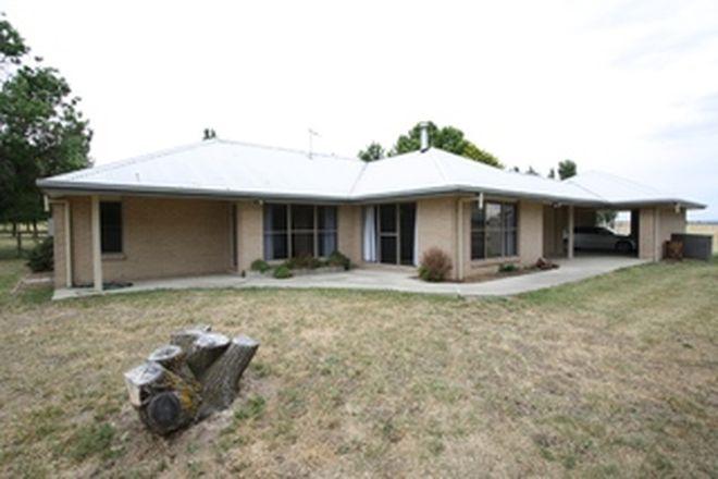 Picture of 169B Church Lane, WALLAROO NSW 2618