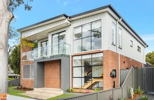 Picture of 2 Derria Street, Canley Heights NSW 2166
