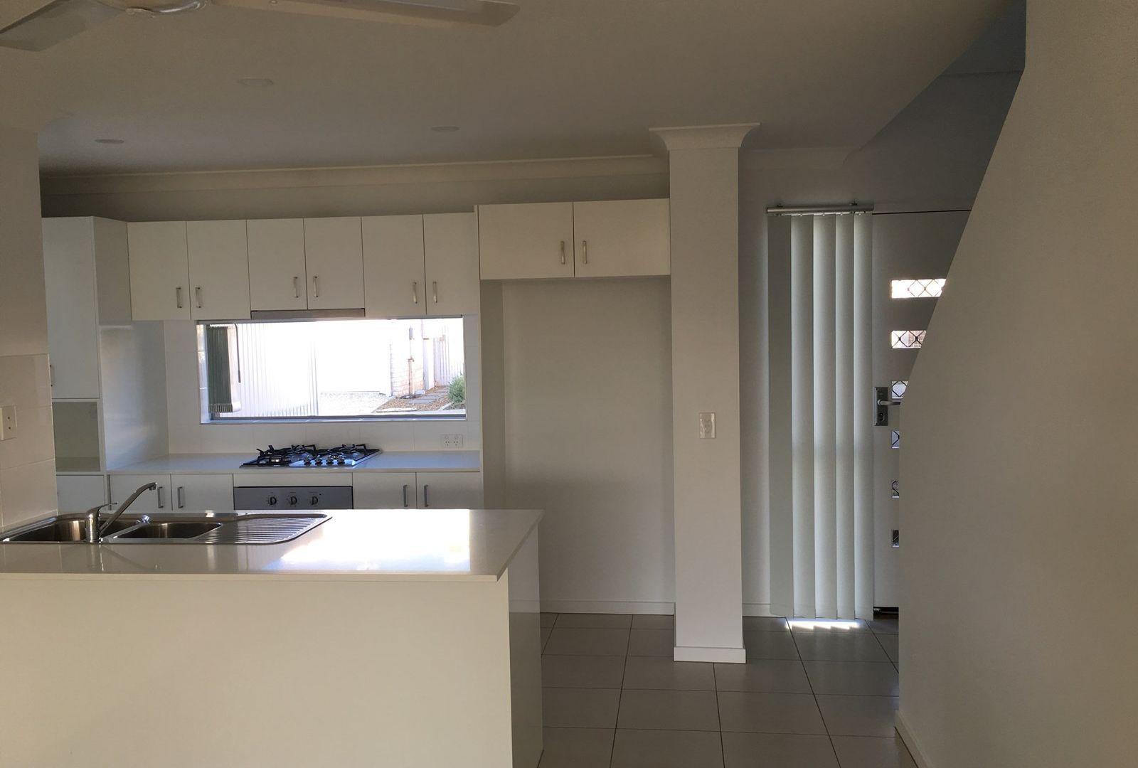 L045/1 Lavender Drive, Griffin QLD 4503, Image 2