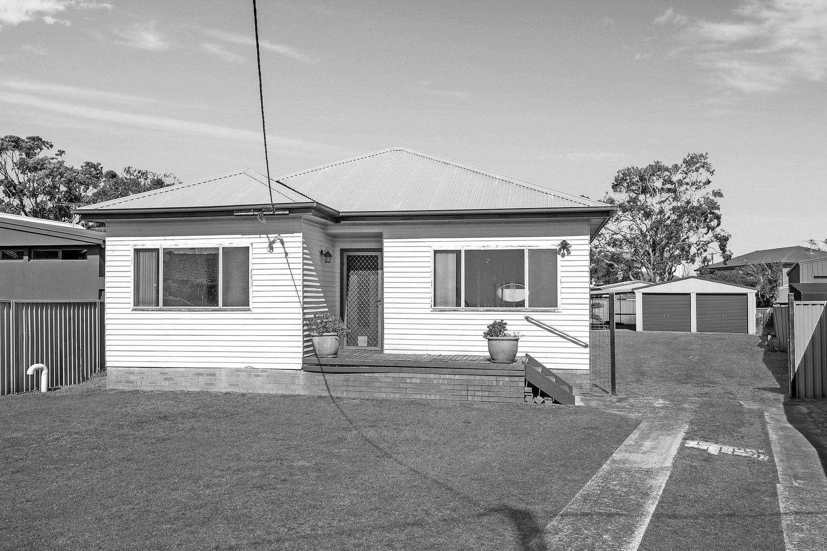 38 Captain Cook Drive, Kurnell NSW 2231, Image 0