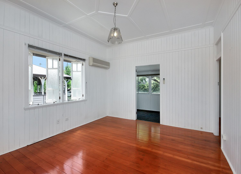 70 Rowe Terrace, Darra QLD 4076, Image 2