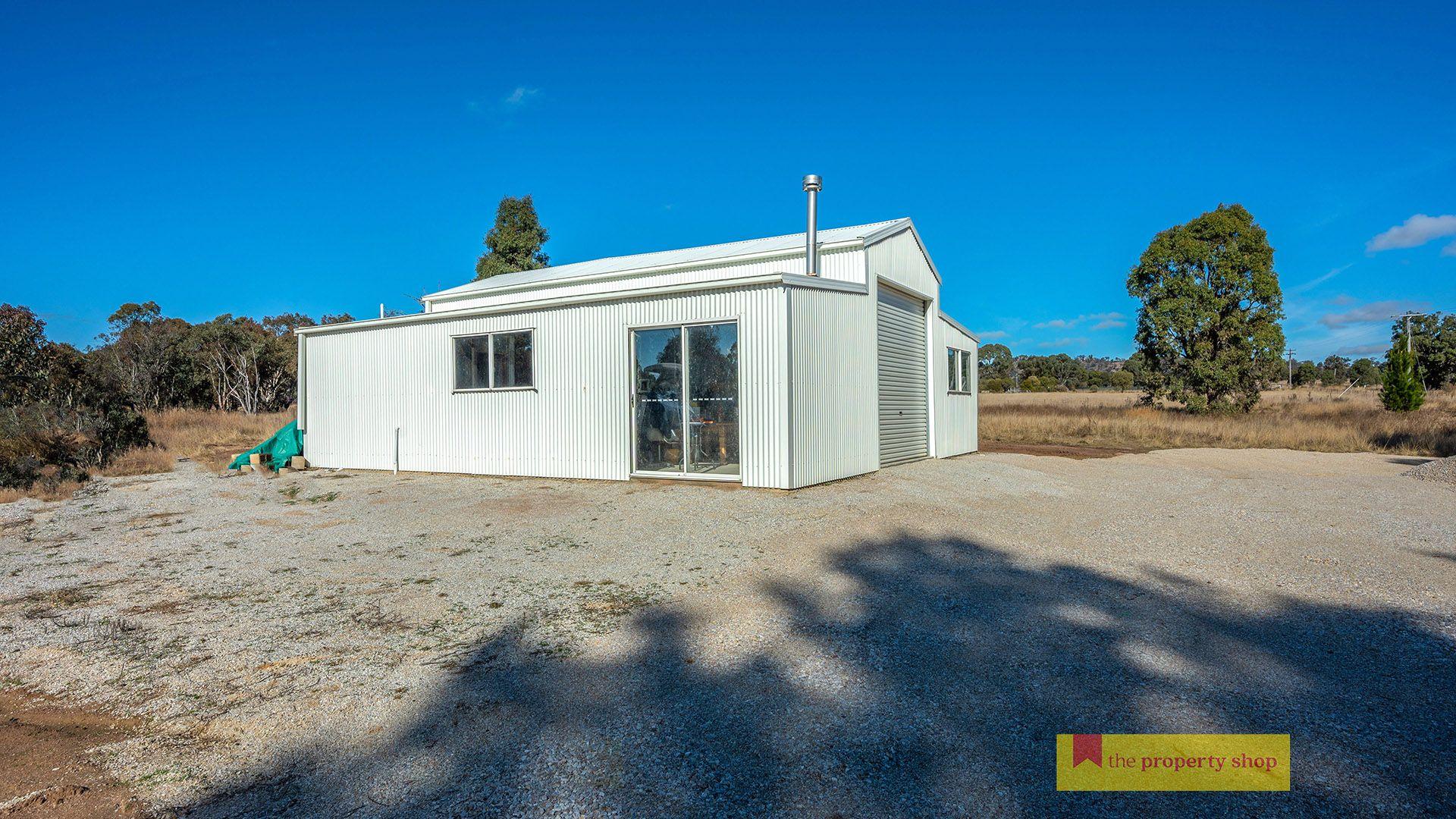 144 Saints Lane, Mudgee NSW 2850, Image 0