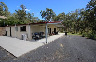 Picture of 37 Scarvell Pl, Kooralbyn QLD 4285
