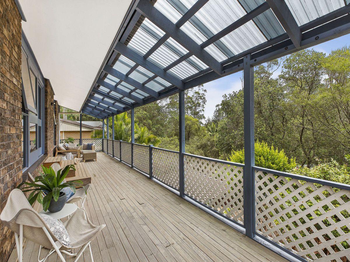 23 Pinetop Avenue, Narara NSW 2250, Image 1