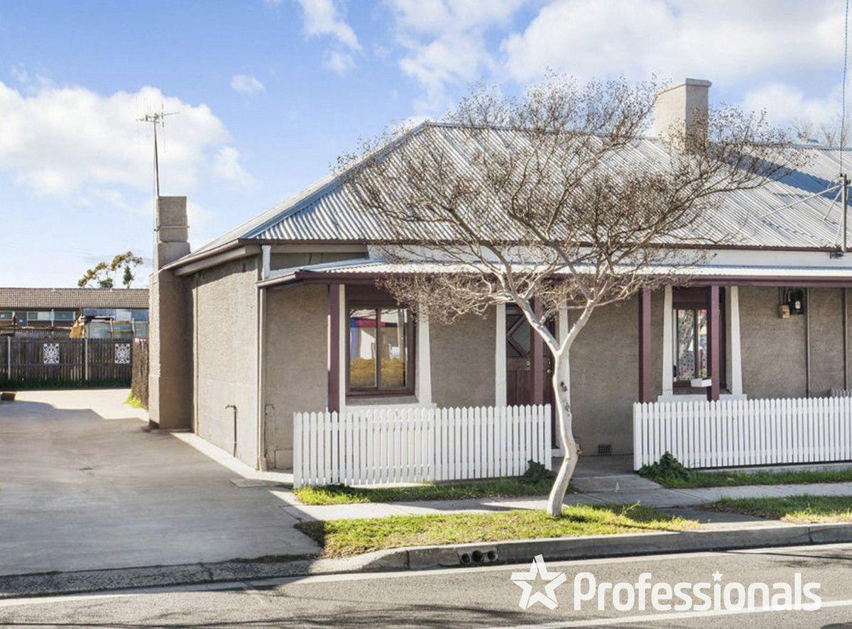 131 Durham Street, Bathurst NSW 2795, Image 0