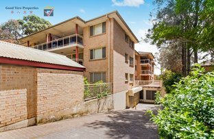Picture of 10/12-14 Dellwood Street , Bankstown NSW 2200