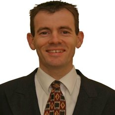 Davin Poulter, Sales representative