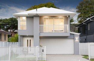 Picture of 23A Carmel Street, Bardon QLD 4065