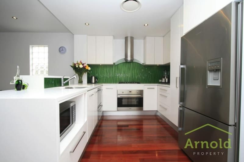 32 Moate Street, Georgetown NSW 2298, Image 2