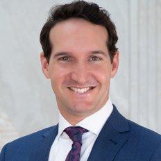Chris Miller, Sales representative