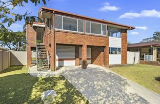 Picture of 31 Raintree Street, Mansfield QLD 4122