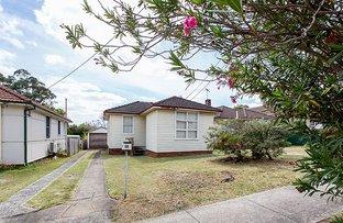 55 Glassop Street, Yagoona NSW 2199