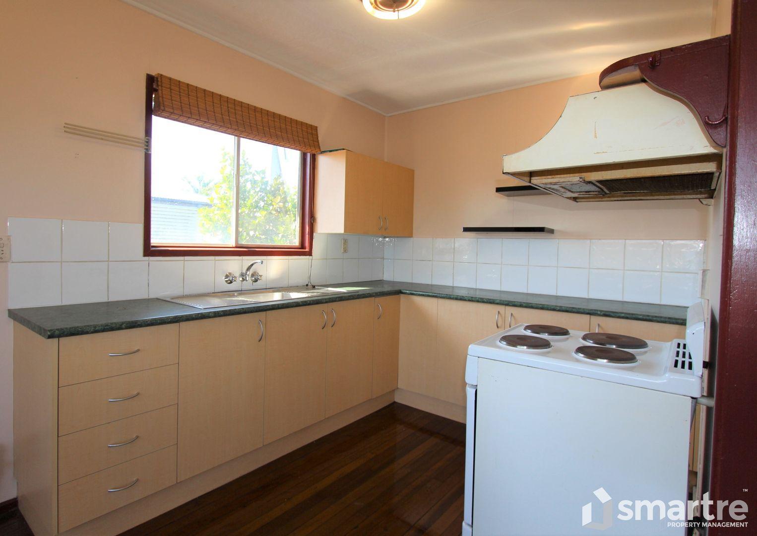 49 Rocklea Street, Archerfield QLD 4108, Image 2