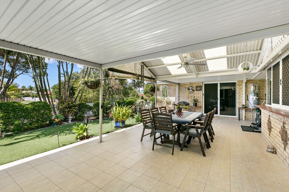 7 Glenmore Close, Caloundra West QLD 4551, Image 1