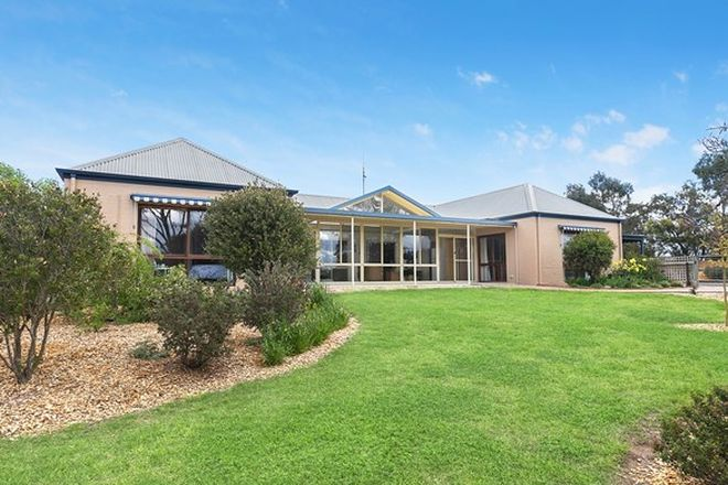 Picture of 19 Harp Street, GUNDAROO NSW 2620