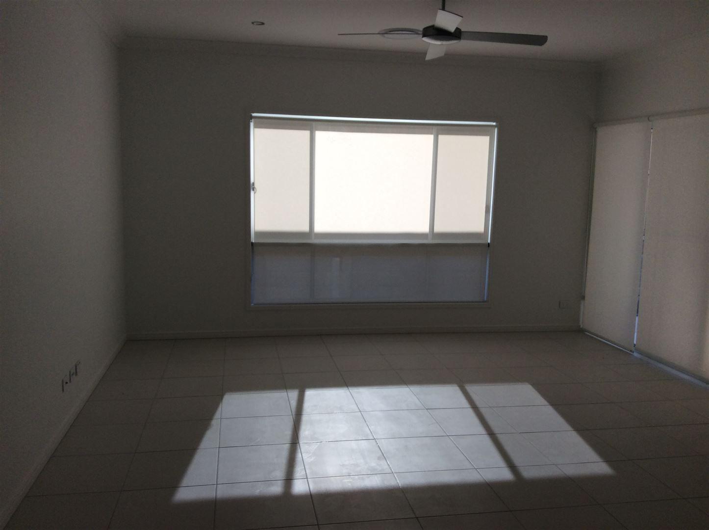 5 Lomond Street, South Ripley QLD 4306, Image 2