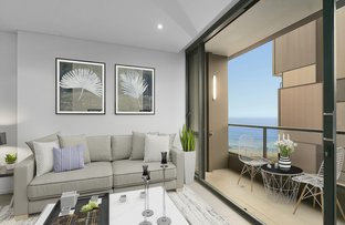 Picture of 57/7 King Street, Newcastle NSW 2300