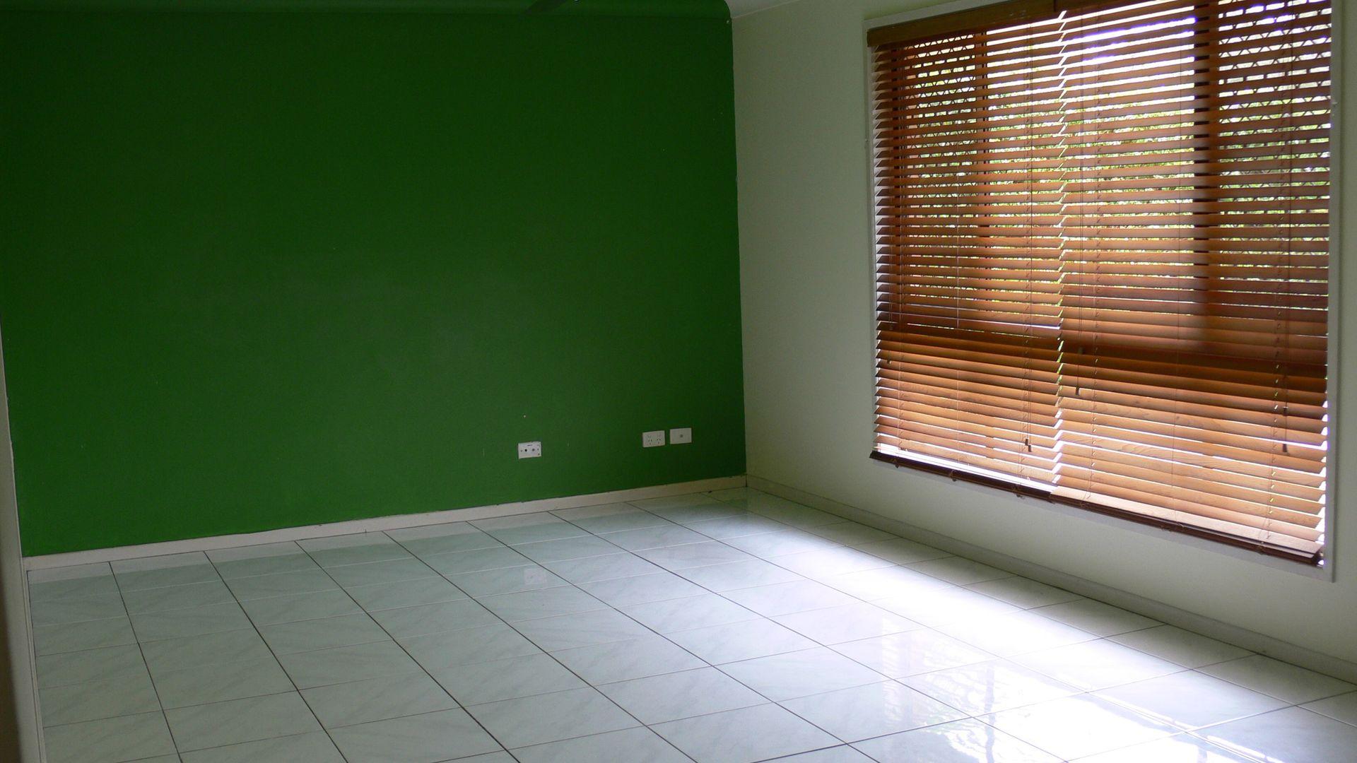 32 Judith Street, Morayfield QLD 4506, Image 1