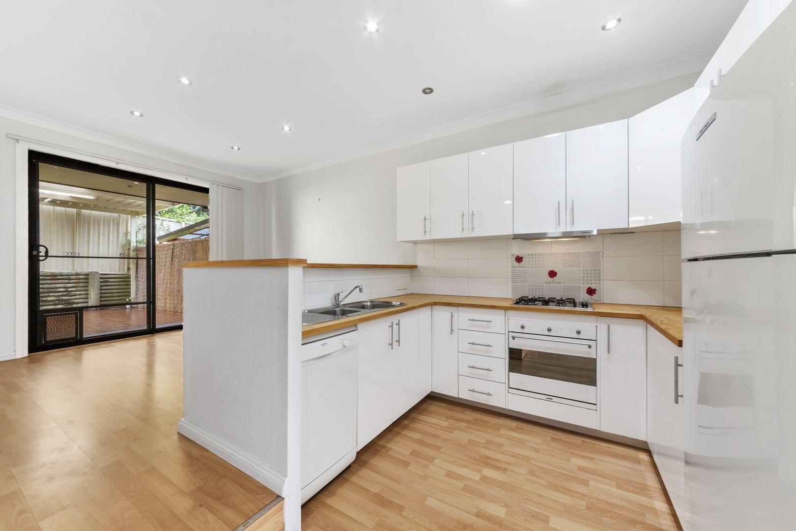 6/72-76 Wells Street, East Gosford NSW 2250, Image 1