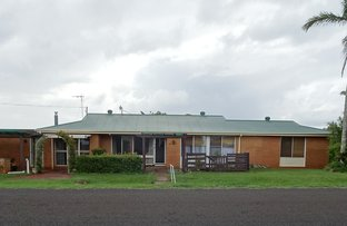 2 Ginns Road, Childers QLD 4660