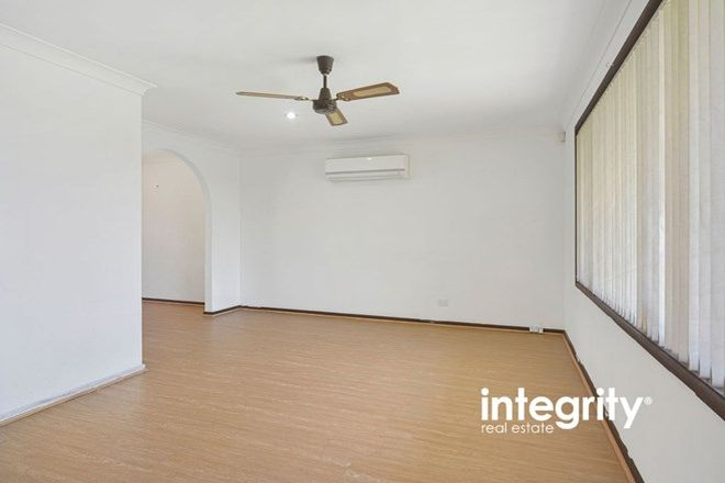 Picture of 2 Castle Glen, NORTH NOWRA NSW 2541