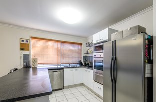 Picture of 42 Parkwood Boulevard, Parkwood QLD 4214